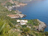 4-bedroom sea front home to buy in Sardinia