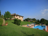 House for sale in San Gimignano, Tuscany, Italy