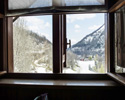Affordable ski home for sale, Italy