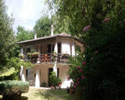 Bargain property for sale in Emilia Romagna, Italy