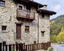 Furnished ski chalet in Italy for sale
