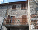 Cheap stone-built home in Umbria