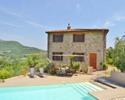 Affordable home in Italy now with �60,000 price reduction