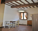 Cheap home for sale in Italy