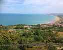 Cheap house for sale in Italy
