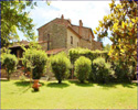 Reduced price Tuscan farmhouse for sale