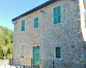 Cheap property in Tuscany, Italy, for sale