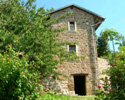 affordable home in Italy Piedmont