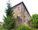 cheap house in Tuscany to buy
