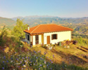 affordable property in Abruzzo, Italy