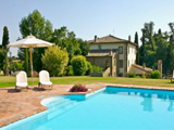 Buy home in Cortona, Tuscany, Italy