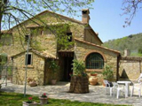 Find home for sale in Cortona, Tuscany, Italy