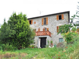 6-bedroom villa in Cortona, Tuscany, for sale