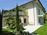 6-bedroom house for sale in Forte dei Marmi
