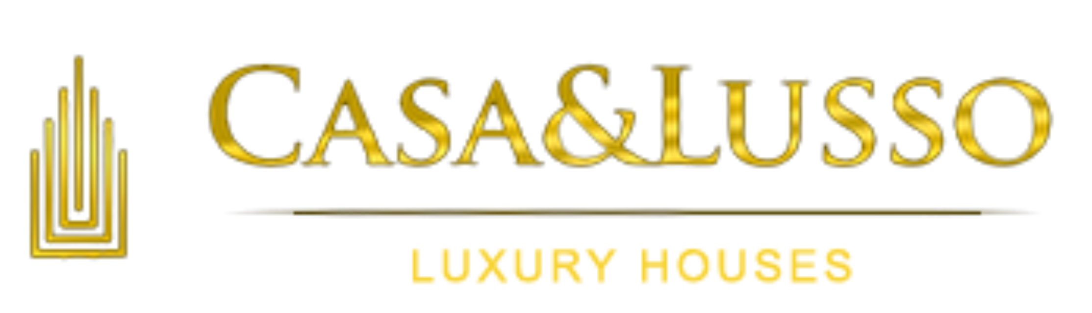 Marketed by Casa & Lusso