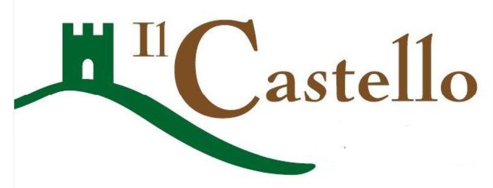 Marketed by Il Castello