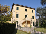 Villa for sale in Lucca, Tuscany