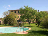 Buy home in Lucca, Tuscany, Italy
