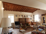 Property in centre of Lucca, Tuscany