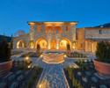 Luxury 12-acre estate