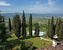 Large Italian estate, 9 beds, 11 acres of land