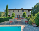 Luxury Italian properties from Rolling Hills
