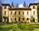 Stately Italian mansion home for sale with 50 rooms