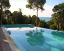 Luxury 4-bedroom villa for sale Italy