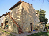 Home for sale in San Gimignano, Tuscany