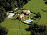 Find real estate in San Gimignano, Tuscany, for sale