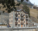 Apartment near ski slopes and Alps in Lombardy, Italy