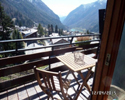 3-bedroom home for sale in ski resort, Italy