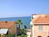 Taormina apartment Caronia