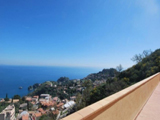 2 beds property in Taormina real estate